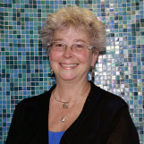 Deb Freeman of Apicella-Lorei Orthodontics